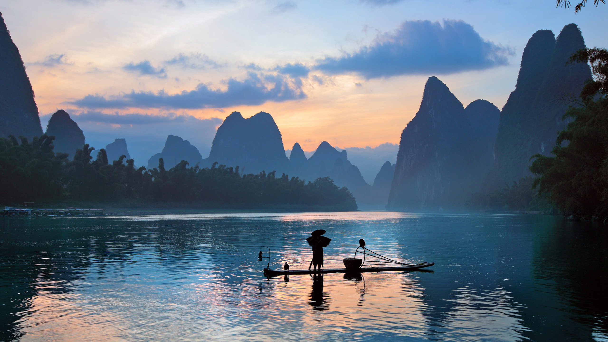 China-Guilin